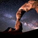 Napi horoszkóp: lendületes hétkezdésre lenne szükséged
