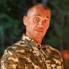 Borzalmas hír jött az Exatlon Hungary-ről