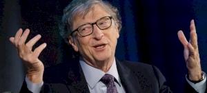 Bill Gates egy alkalmazottjával szexelt, pedig ekkor már együtt volt a feleségével