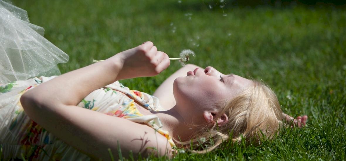 Napi jóslás: valóra válik a kívánságod?