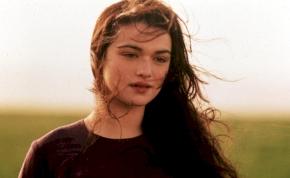 Magyar származású a világhírű film, A múmia bombázója, Rachel Weisz? Tud is magyarul beszélni? Itt az igazság