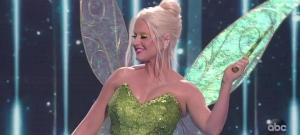 Katy Perry brutálisan szexi bőrszerkóban csábítja szexre Orlando Bloomot