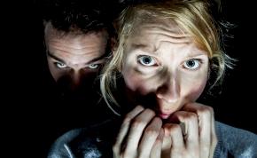A bántalmazó kapcsolat korai jelei – vedd észre, ha te is ilyenben élsz!