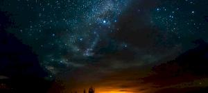 Napi horoszkóp: valahogy le kell győznöd a bizonytalanságot
