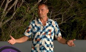 Vin Diesel csaknem kinyírta az Exatlon Hungary-t