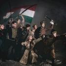 Keresztes Ildikóval és Varga Miklóssal lesz teljes idén a nemzeti összetartozás napja