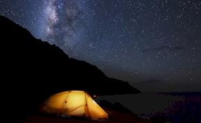 Napi horoszkóp: jól kell hasznosítanod az energiáidat