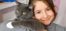 Borzalmas német szó, amelyre minden magyar állat hallgat - felperzselte a netet egy elmélet, de mi az igazság?