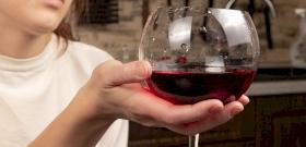 Döbbenetes állítás a borfogyasztásról, az új kutatások rácáfolnak mindenre amit eddig gondoltunk