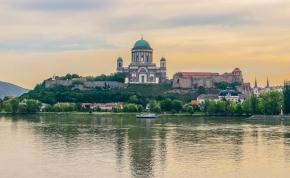 Kvíz: kitalálod, melyik megyében van ez a 10 híres magyar település? Cseles, átverős kérdések következnek