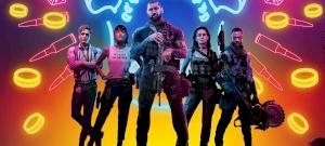 A halottak hadserege: zombik, Dave Bautista és a nagy kaszinórablás – kritika