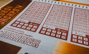 Eurojackpot: 28 milliárd volt a tét, egy élet hatalmas fordulatot vehetett – mutatjuk a nyerőszámokat