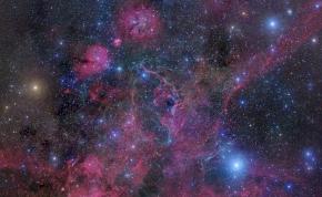 Napi horoszkóp: váratlan fordulat állja az utadat a hosszú hétvége elején?