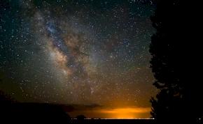 Napi horoszkóp: lehet nehéz lesz újra magadra találni
