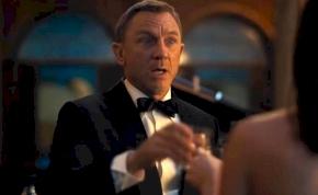A Bosszúállók következő ellenfele James Bond lesz