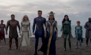 Ez lesz a Marvel egyik legszebb filmje