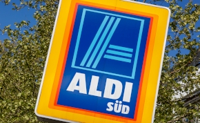 Az ALDI hihetetlen termékkel sokkolta a vásárlóit, akik megőrülnek érte