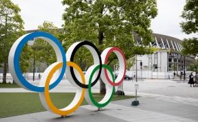 Még sem lesz olimpia? Japánban egyre több a fertőzött