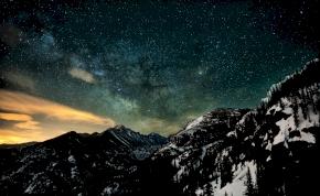 Napi horoszkóp: ne legyél lusta, különben elúszhat az egész heted