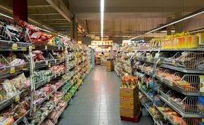 Azonnal vidd vissza a boltba ezeket a termékeket, ha vettél belőlük - magyarok ezreit érintheti a termékvisszahívás