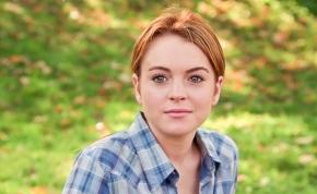 Lindsay Lohan újabb esélyt kapott, jön a nagy visszatérés?