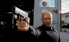 Jason Statham fogja felpörgetni a magyar mozikat?