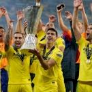 Drámai 11-es párbaj döntötte el az Európa-liga döntőt – mutatjuk a rúgásokat!