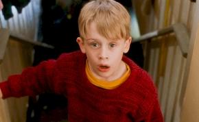 Durván megharapta Macaulay Culkint egy elismert Oscar-díjas színész