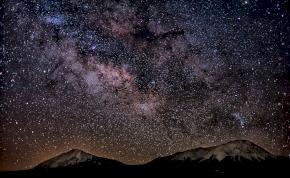Napi horoszkóp: pont a merészséged lesz a végzeted?