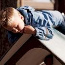 Íme 8 izgalmas gyereknapi program, nem csak a kicsik számára