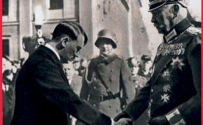 Hitler nem is halt meg? 10 döbbenetes feltételezés a világtörténelem legismertebb főgonoszáról