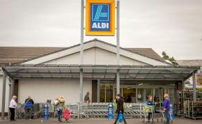 Veszély! Azonnal vidd vissza az ALDI-ba ezt a terméket, ha vásároltál belőle - sok magyart érinthet a bejelentés