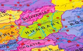 Kvíz: brutálnehéz magyar városfelismerő kvíz! 10 kép alapján kell felismerned 10 magyar várost, kimaxolod?