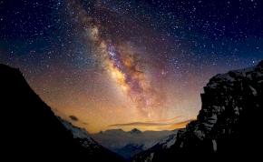 Heti horoszkóp: jön a június, de vajon mennyire vagy rá felkészülve?