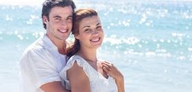 Napi jóslás: van esély közös jövőre a pároddal?