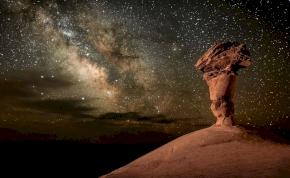 Napi horoszkóp: nem kellene semmit se túlbonyolítanod, különben gondjaid lesznek