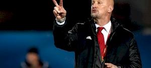 Eb 2020: Gulácsi en portería, Orbán en defensa, pero Szoboszlai falló el marco