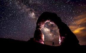 Napi horoszkóp: nem szabad félni az álmaidtól!