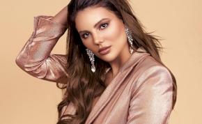 El fogsz ájulni a Playboy-modell Vass Zita melleitől és fenekétől – válogatás