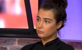 Tóth Andit sírva hívta föl az édesanyja a rengeteg támadás miatt