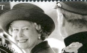 Döbbenetes titok derült ki II. Erzsébetről - valószínűleg ő az egyetlen a Földön, aki ezt megteheti