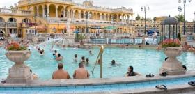 A júniusi BKK-bérletünkkel fürdőbe és strandra is mehetünk