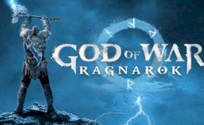 Várod már a God of War 2-őt? Van egy jó hírünk és egy rossz hírünk