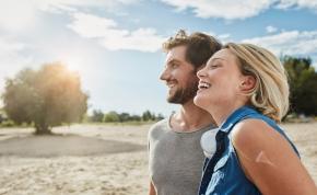 Hullámvölgyben a kapcsolatod? Így dobd fel a szerelmi életedet!