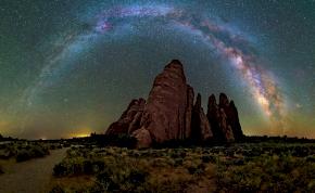 Napi horoszkóp: nem árt az egyenes utat választanod a hétvége előtt
