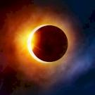 Döbbenetesen ritka égi jelenségnek lehetünk szemtanúi csütörtökön