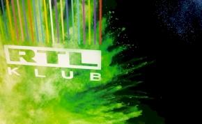 Gigászi meglepetés volt az RTL Klub műsorán, magyarok százezerei ültek a tévéképernyők előtt