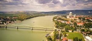Brutális mennyiségű aranyat rejt a Duna magyarországi szakasza közel 500 éve - itt kell keresnünk a kincseket!
