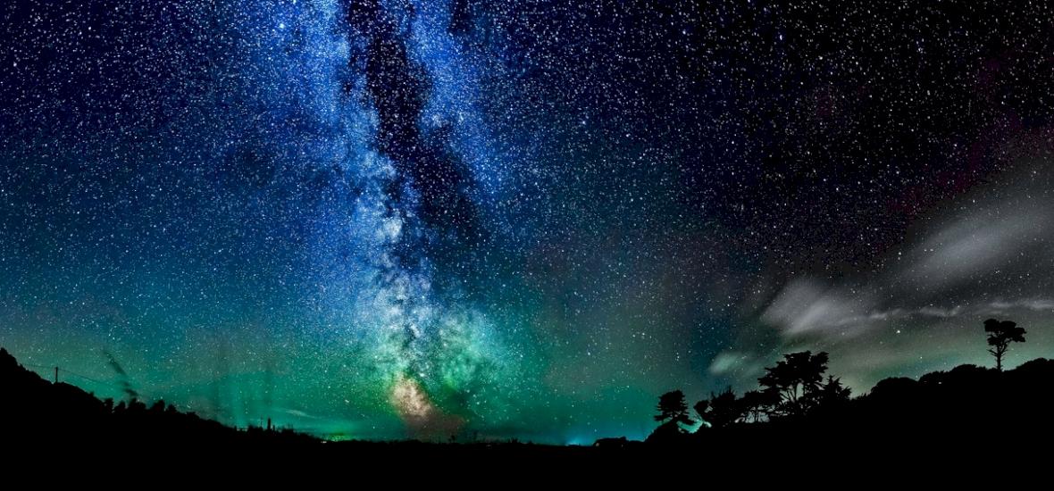 Napi horoszkóp: harcolj a változásért, de ne ess át a ló túloldalára