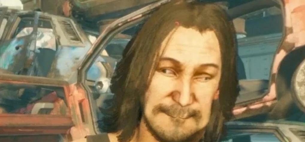 Szétröhögöd magad a Cyberpunk 2077 fejlesztőinek saját bugparádéján